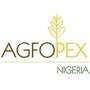 Agfopex Nigeria, Lagos