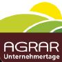 AGRAR Unternehmertage, Munster
