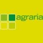 agraria, Wels