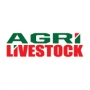 Agri Livestock, Yangon