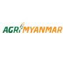 Agri Myanmar, Yangon