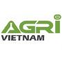 Agri Vietnam, Ho Chi Minh City