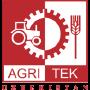 AgriTek Uzbekistan, Tashkent