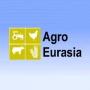 Agro Eurasia, Istanbul