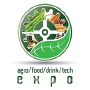 Agro Food Drink Tech, Tbilisi