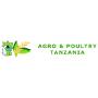Agro & Poultry Tanzania, Dar es Salaam