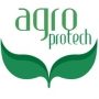 Agro Protech