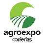 Agroexpo, Bogota
