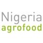agrofood Nigeria