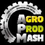 Agroprodmash, Moscow