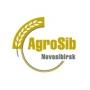 AgroSib, Novosibirsk