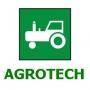 Agrotech, Kielce