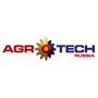 Agrotech Russia, Moscow