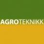 Agroteknikk, Lillestrom