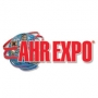 AHR Expo, Las Vegas