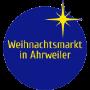 Christmas market, Bad Neuenahr-Ahrweiler