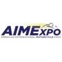 AIMExpo, Orlando