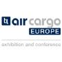 Air Cargo Europe, Munich