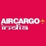 Air Cargo India, Mumbai