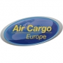 Air Cargo Europe, Munich