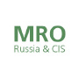 MRO Russia & CIS, Moscow