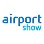 Airport Show, Dubai
