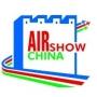 Airshow China, Zhuhai