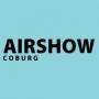Airshow, Coburg