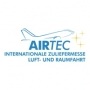 Airtec, Munich