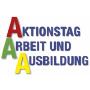 Aktionstag Arbeit und Ausbildung, Werl