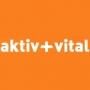 aktiv + vital