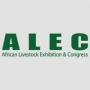 ALEC African Livestock Exhibition & Congress