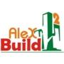 Alex Build, Alexandria