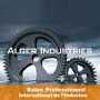 Alger Industries, Algiers
