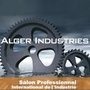 Alger Industries, Algiers