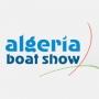 Algeria Boat Show, Ain Benian