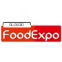 Algeria Food Expo