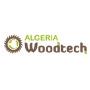 ALGERIA WOODTECH, Algiers