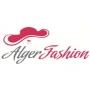 Algier Fashion, Algiers