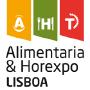 Alimentaria & Horexpo, Lisbon