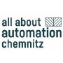 all about automation, Chemnitz