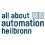 all about automation, Heilbronn