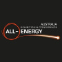 All-Energy Exhibition & Conference Australia Melbourne