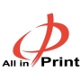 All in Print China