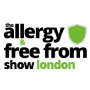 Allergy & Free From Show, London