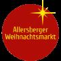 Christmas market, Allersberg