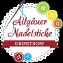 Allgäuer Nadelstiche, Oberstdorf