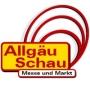 AllgäuSchau, Immenstadt