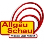 AllgäuSchau