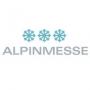 Alpinmesse, Gol